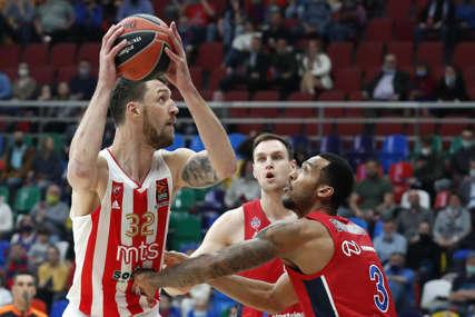 STVARA SE NBA EVROPA Beograd takođe na listi učesnika