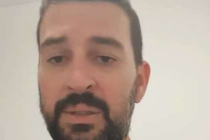 """""""Obećao sam mu da neće biti gradonačelnik ni godinu dana"""" On je objavio fotografije koje su dotukle Pavlovića, a sada ima OŠTRU PORUKU ZA SNSD (VIDEO)"""