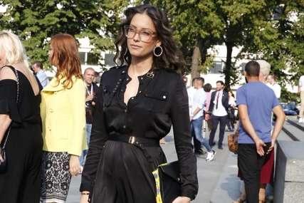 """""""Spremna sam za peto dijete"""" Mirka Vasiljević otkrila kako je nakon porođaja ODMAH DOTJERALA LINIJU"""