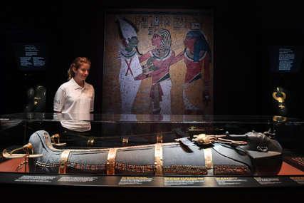 Veliko otkriće o egipatskim mumijama: Ovi dokazi bi mogli da izmijene istoriju