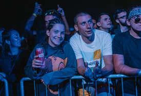 Nektar OK Fest predstavlja official aftermovie 2021! (FOTO, VIDEO)