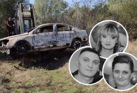 Još uvijek se nagađa motiv ubistva: Policija provjerava svaki detalj iz prošlosti porodice Đokić