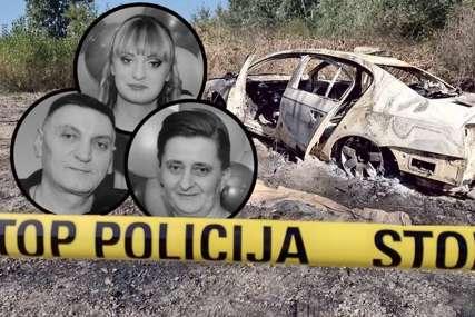 Detektorima za metal traže čaure: Sumnja se da je porodica Đokić likvidirana gdje su im tijela spaljena (VIDEO)