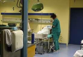 ROĐENO DUPLO VIŠE DJEVOJČICA U banjalučkom porodilištu na svijet stiglo 12 beba