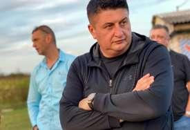 """Radović finansijski pomogao """"ŽFK Sloga"""" iz Srpca: Zahvaljujući dobrim ljudima, djevojke su nastavile sa radom i takmičenjima"""