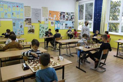 SVIH SEDAM POBJEDA Nikola Sibinčić maksimalan na najslađem šahovskom turniru