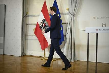 """Funkcionere iz fotelja ne može OTJERATI NI PRESUDA: Kurc dao ostavku zbog istrage, a u BiH političari zaštićeni kao """"bijeli medvjedi"""""""