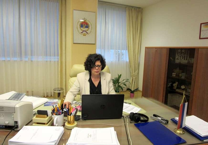 Digitalizacija u javnoj upravi: Ministarka Jujić na regionalnoj konferenciji