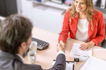 Banke imaju ovlašćenja istražilaca: Lični dokumenti na uvid ili SLIJEDI BLOKADA RAČUNA
