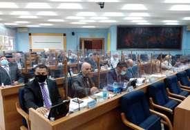 Zbog korone UMANJENI PRIHODI za 32 miliona KM: Poslovanje privrednih subjekata u Prijedoru