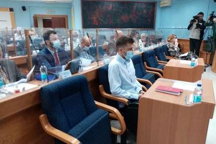 Ko preuzima Prijedor nakon Pavlovićevog skandala: On je najozbiljniji kandidat za PRIVREMENOG GRADONAČELNIKA (FOTO)