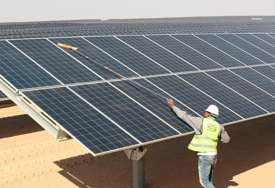 DOBRE VIJESTI ZA EVROPU Obnovljivi izvori energije ispred fosilnih goriva