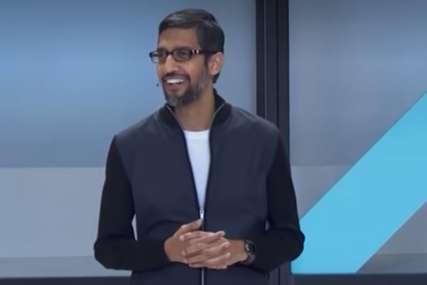 Direktor Gugla ima izuzetno uspješnu jutarnju rutinu: Zasnovana je na ove tri jednostavne stvari