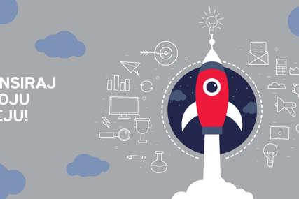 Počeo novi ciklus m:tel App takmičenja