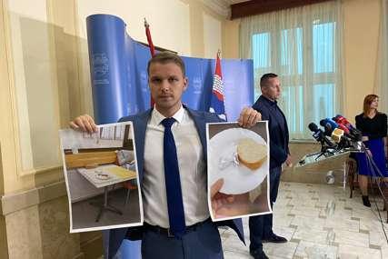Ko u Banjaluci govori (ne)istinu: Hrana i kiseonik PODIJELILI političare, ali i građane (FOTO)