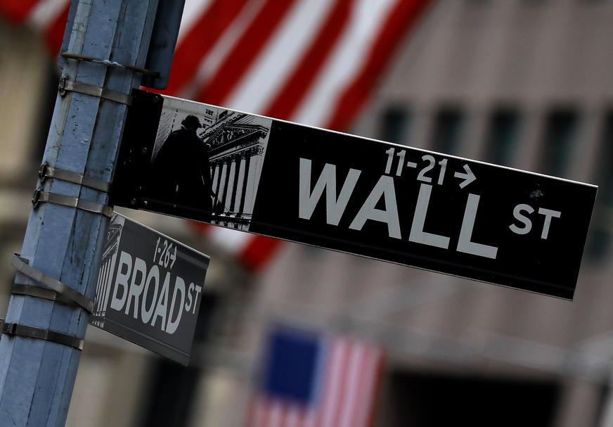 PAO VOL STRIT Svjetske berze u minusu, ulagače plaši inflacija, cijene energenata u poremećaju